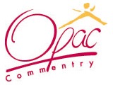 OPAC Commentry